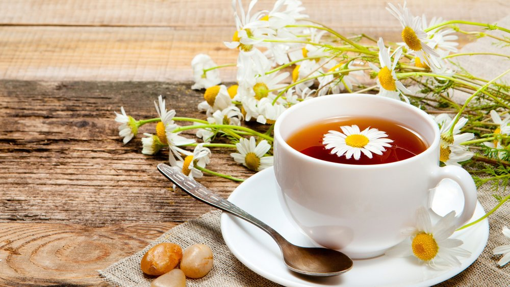 Source: http://enabledkids.ca/tea-tip-3-reasons-to-drink-chamomile-tea/