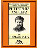 Duffy4.jpg
