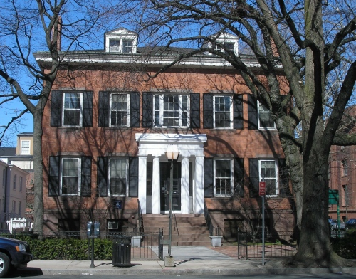 Town Ingersoll House.jpg