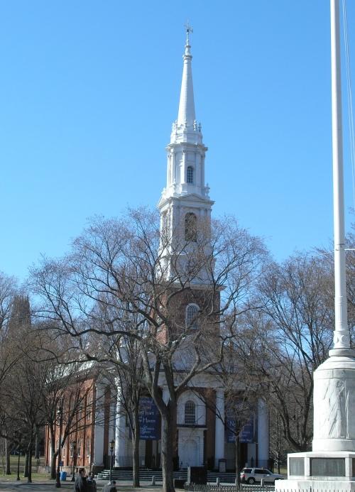Town Center Church.jpg