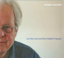 Velvet10.jpg