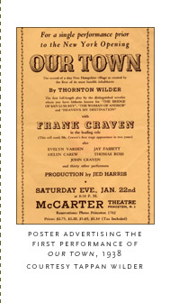 Thornton Wilder Our Town.jpg