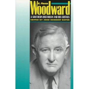 Woodward2.jpg