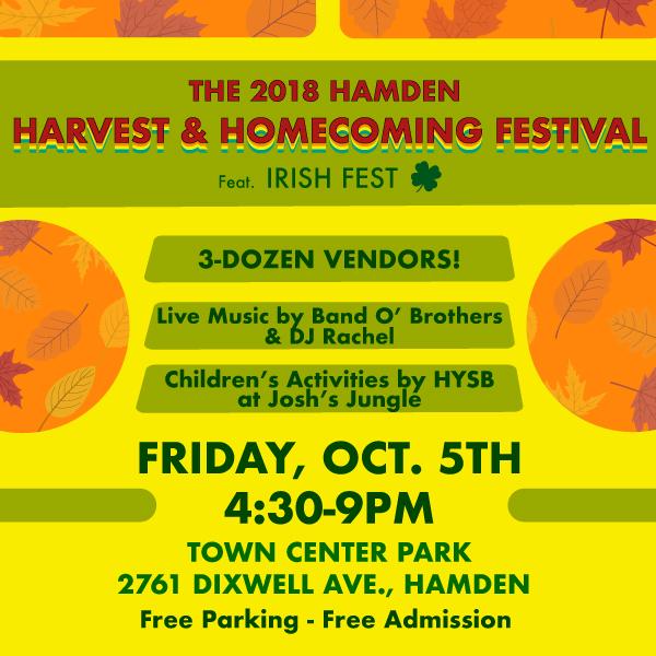 Instagram_Harvest-Festival.jpg