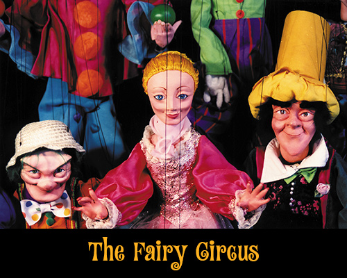 fairy circus.jpg