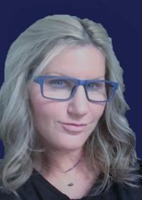 Alyssa TDMA Bio Pic1.jpg