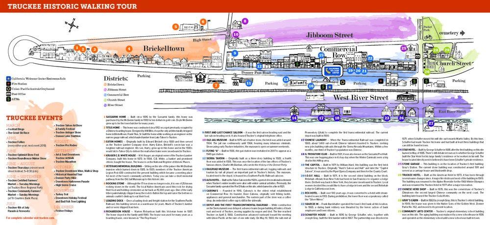 TDMA_WalkingTourMap_Brochure_1118_v2.jpg