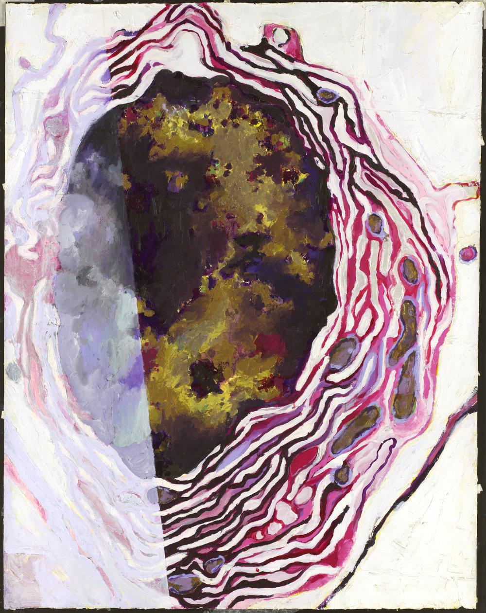 Cells: C-24, 1988