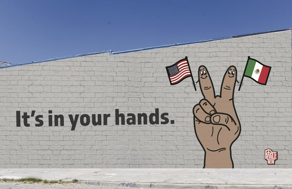 Peace Tea Border Mural.jpg