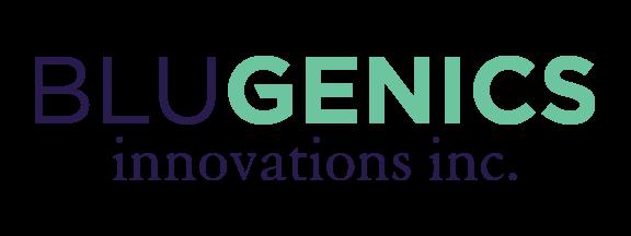 Blugenics logo.png