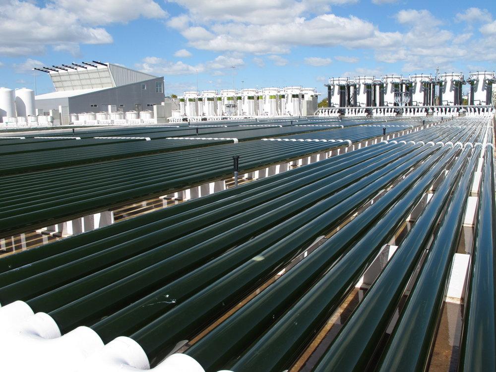 Facility outside tubes 2.JPG