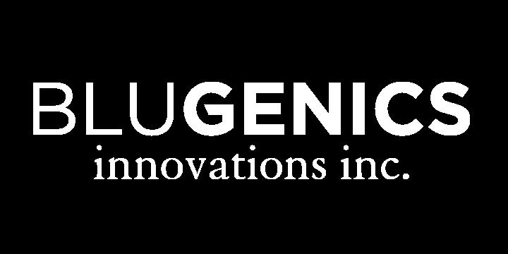 Blugenics logo white.png