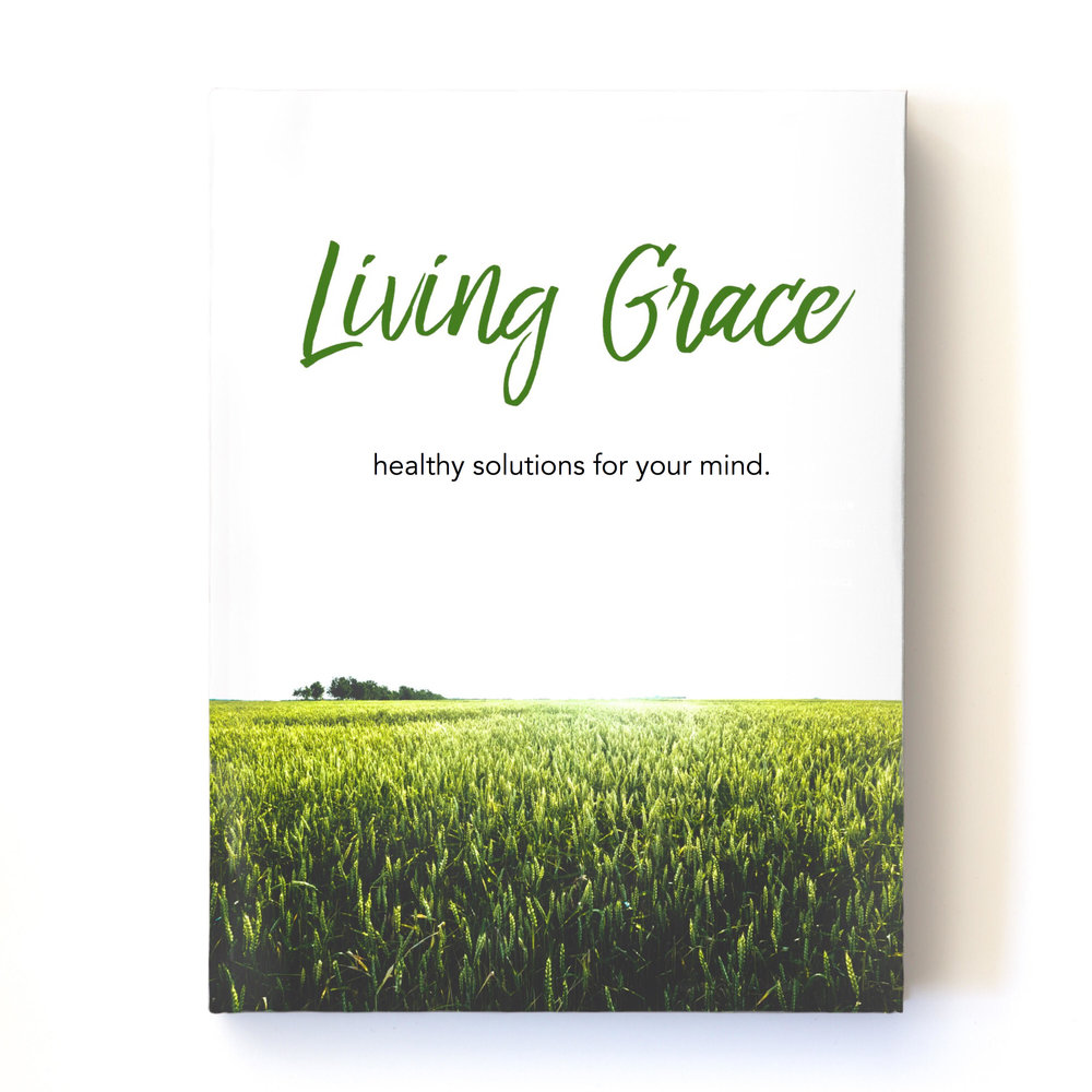 Living Grace Workbook.jpg
