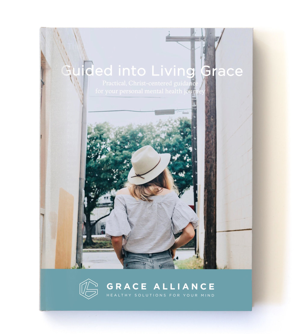 Guided into Living Grace E-book Cover.jpg