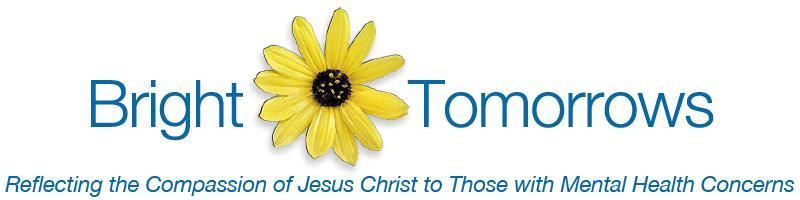 Bright Tomorrows-logo.png