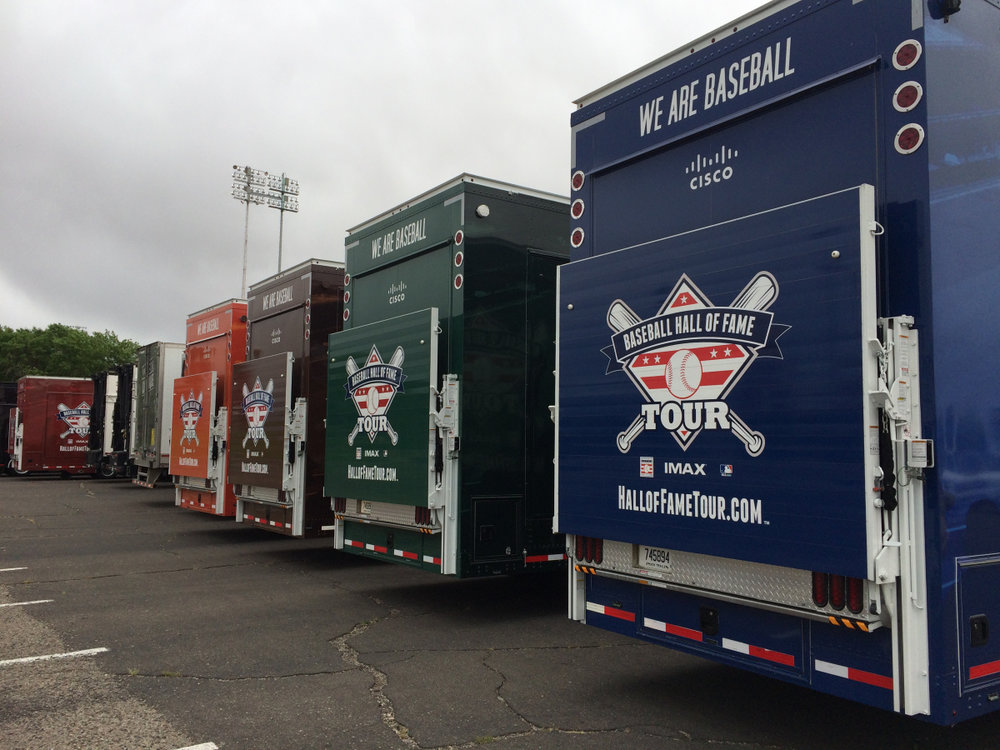 MLB Rear Trailer View.jpg