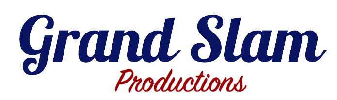 Grand Slam Productions, LLC