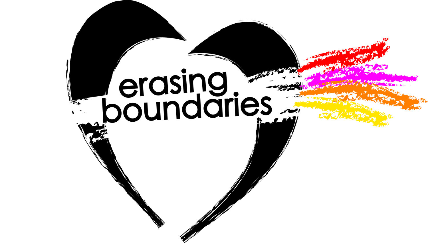 Erasing Boundaries