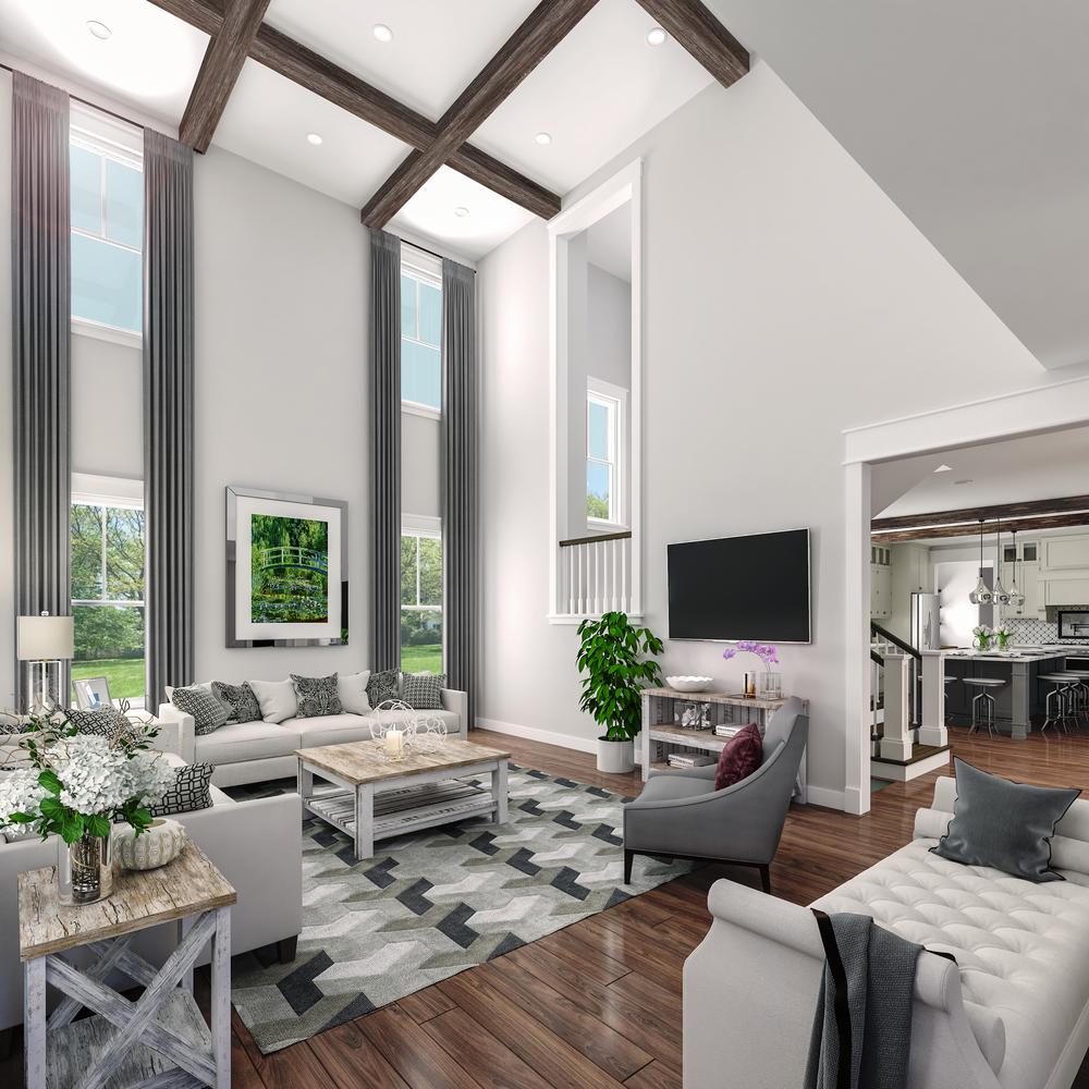 Sandy Ridge_Living Room View_Final_B.png