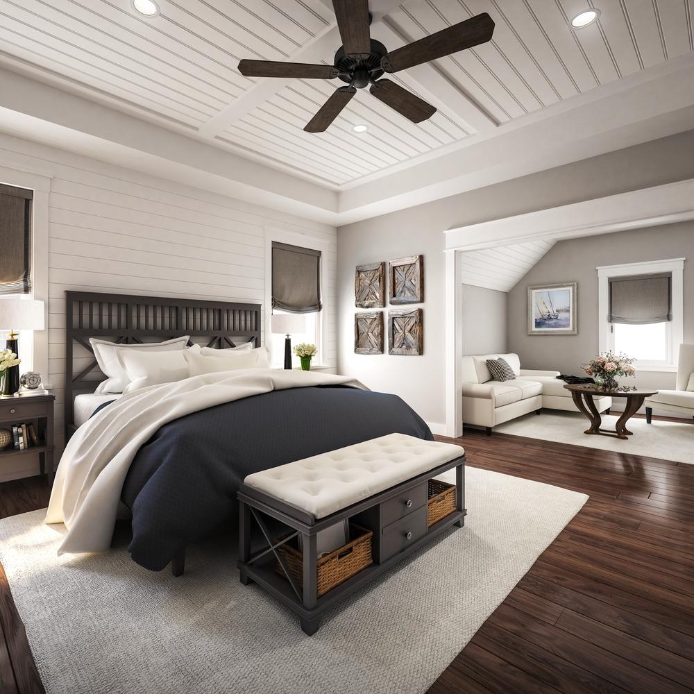 Sandy Ridge_View at Master Bedroom_Final_C.png