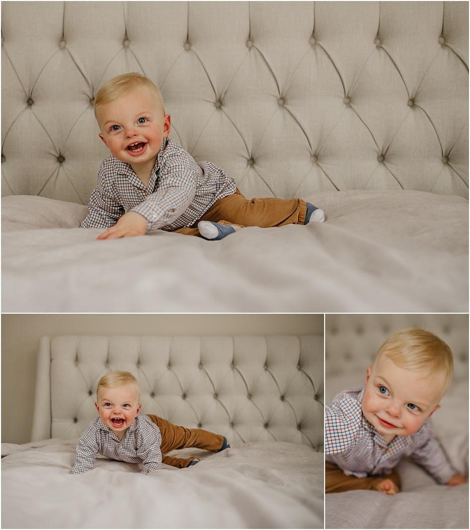 firstbirthdaysession-darienct-fairfieldcountyct-kristinwoodphotography.jpg