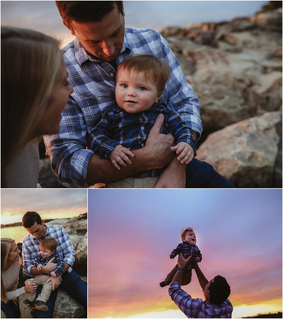 sunsetfallfamilysession-weedbeach-fairfieldcountyct-kristinwoodphotogrpahy.jpg
