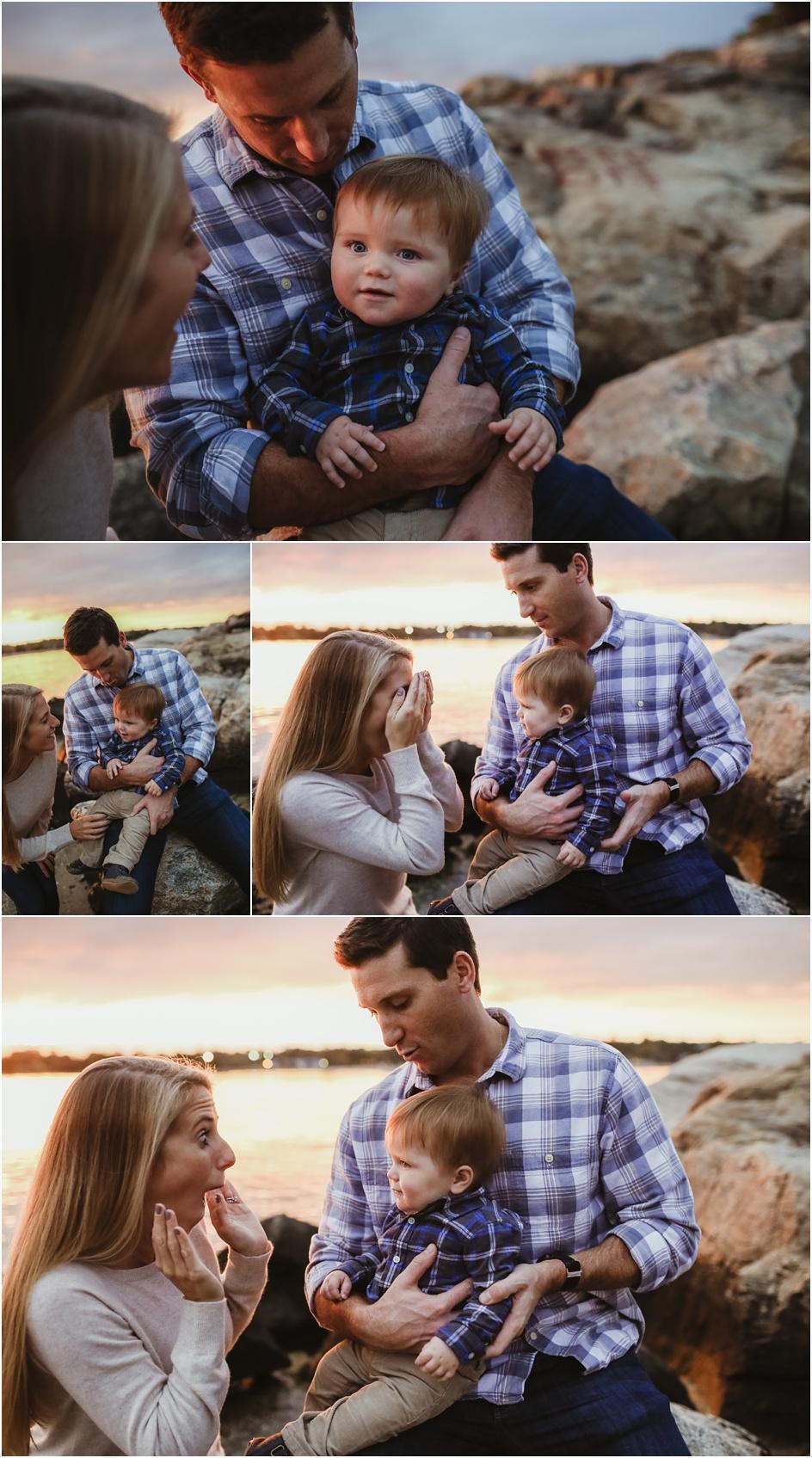 fallfamilysession-fairfieldcountyct-kristinwoodphotogrpahy.jpg