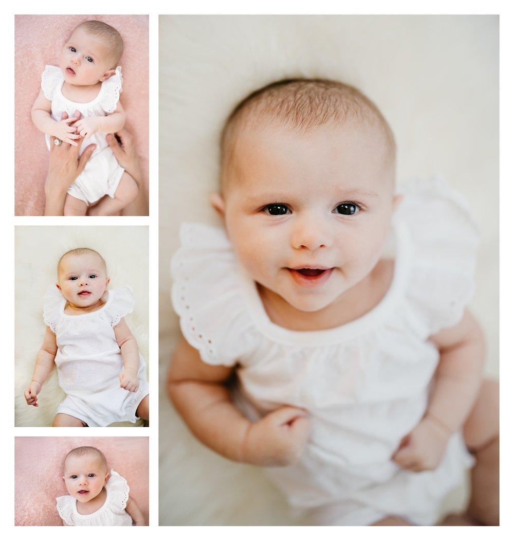 babyphotographer-10weeksold-fairfieldcountyct-kristinwoodphotography.jpg