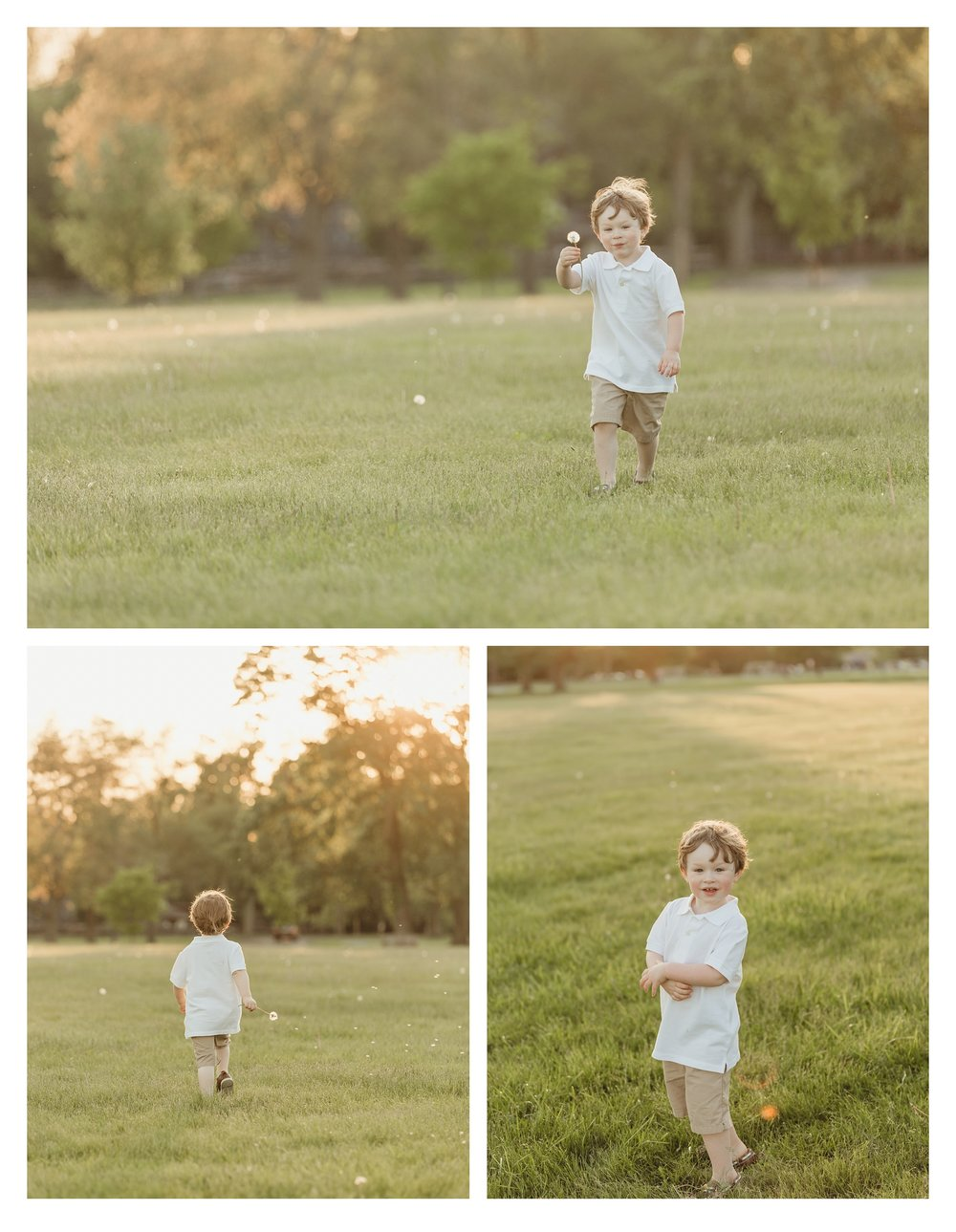 childphotographerfairfieldcountyct-wavenyparkfieldsession-kristinwoodphotography.jpg