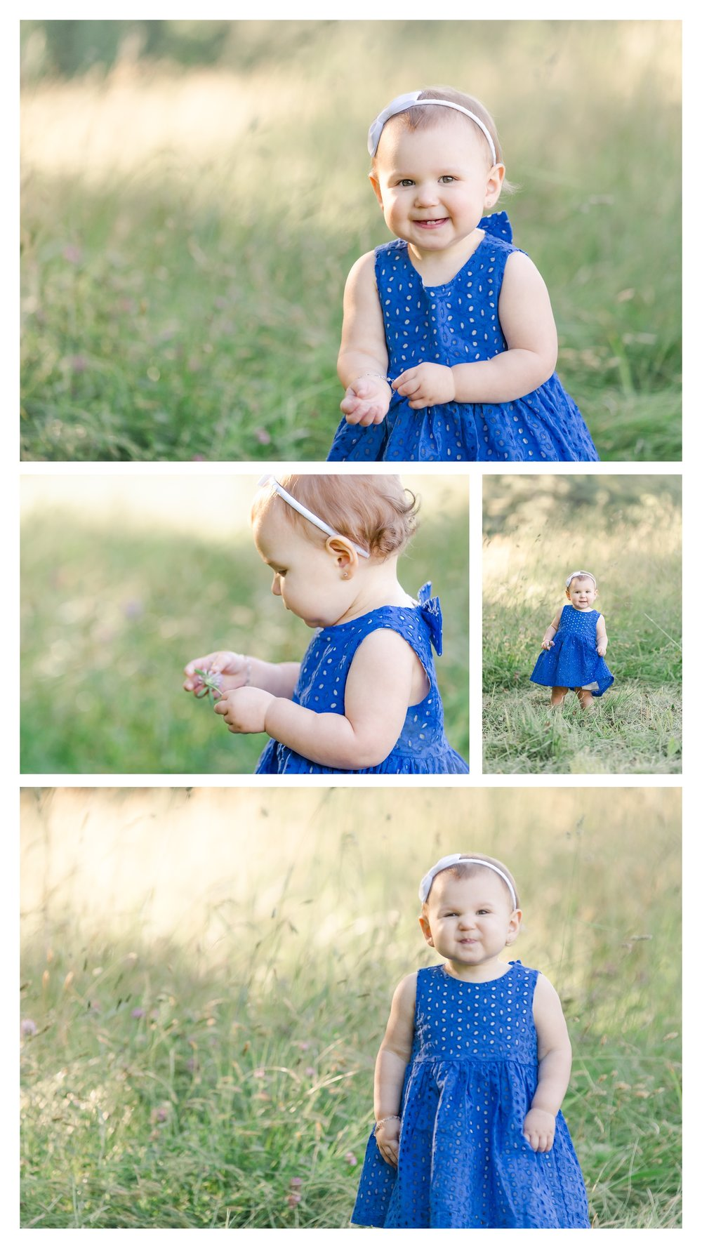 childrensportraits-fairfieldcountyct-kristinwoodphotography.jpg