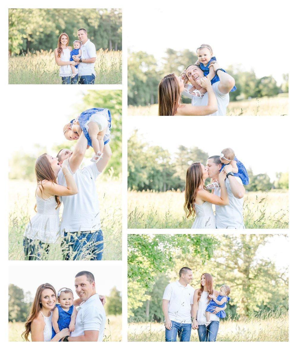 familyportraits-fairfieldcountyct-kristinwoodphotography.jpg