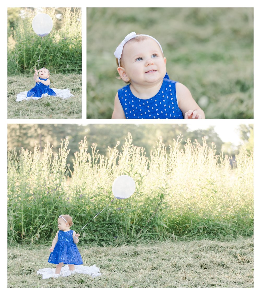 firstbirthdaysession-wavenypark-kristinwoodphotography.jpg
