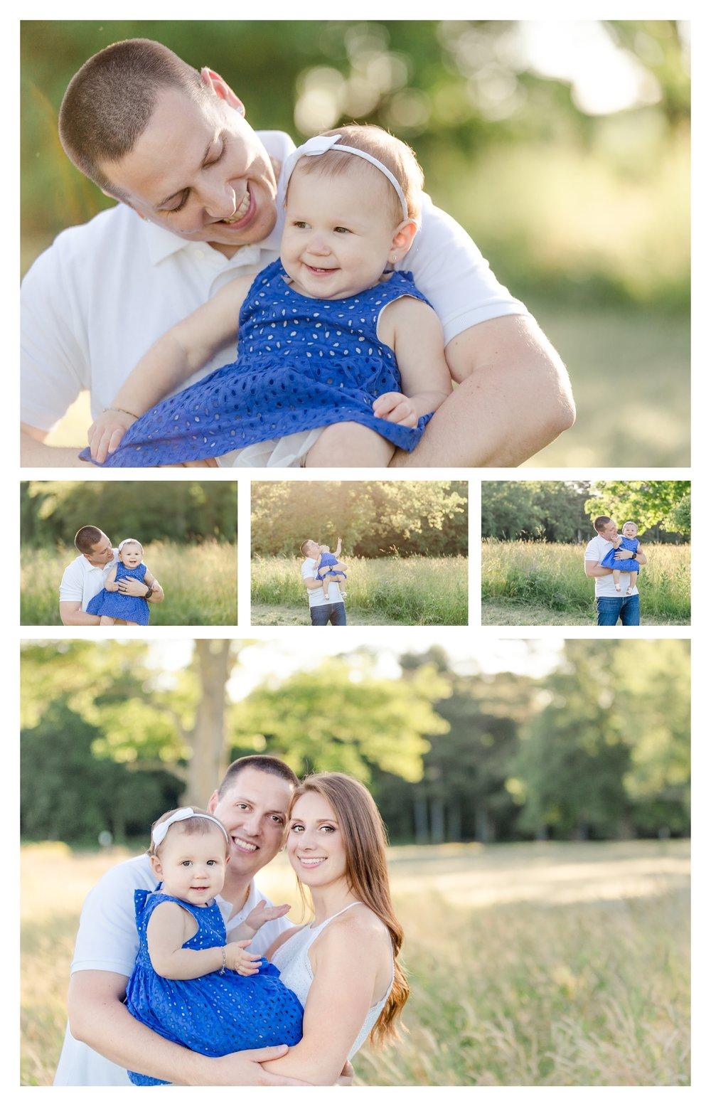 familyphotographer-fairfieldcountyct-kristinwoodphotography.jpg