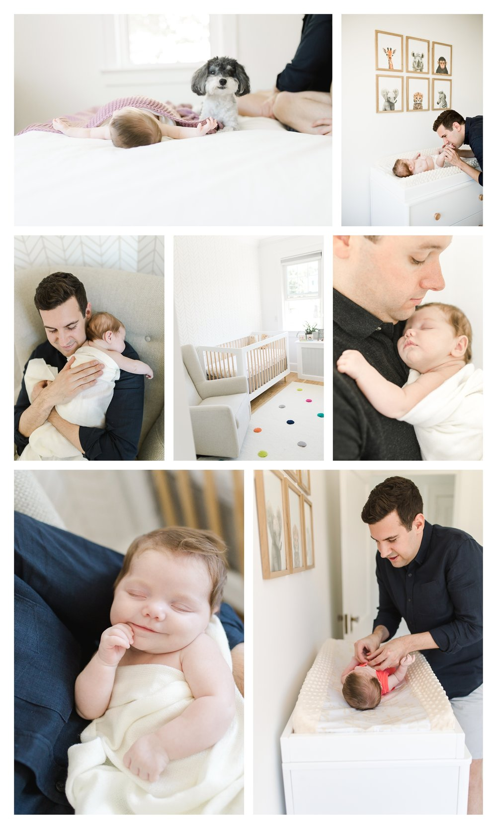 newbornsession-gaycouple-fairfieldcountynewbornphotography-kristinwoodphotography.jpg.jpg