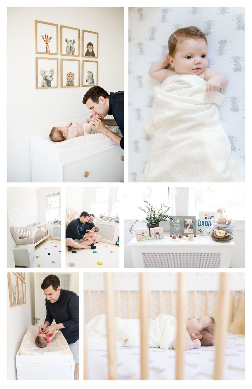 adoptionnewbornsession-dariennewbornphotography-kristinwoodphotography.jpg