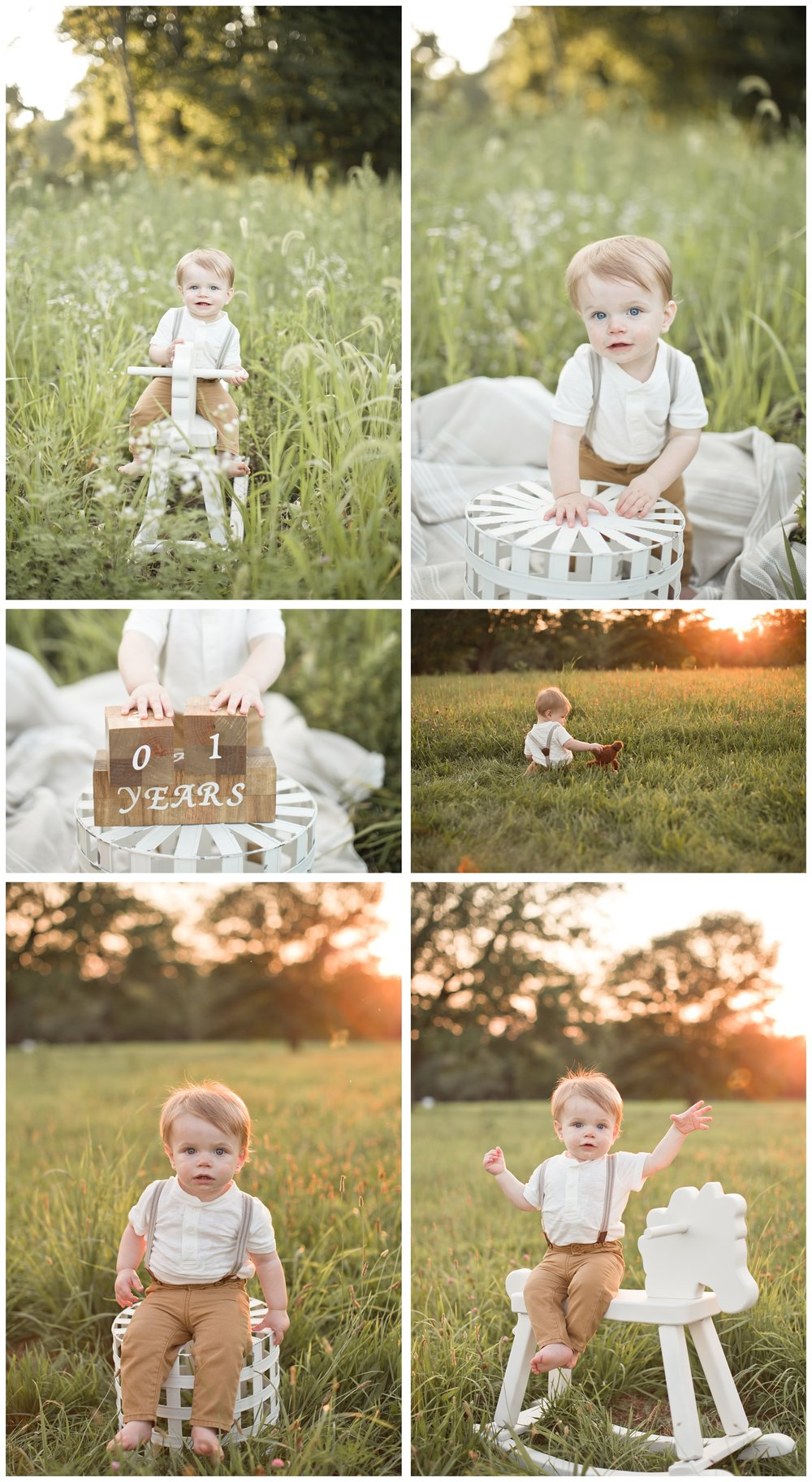 newcanaan-wavenypark-firstbirthdaysession-kristinwoodphotography