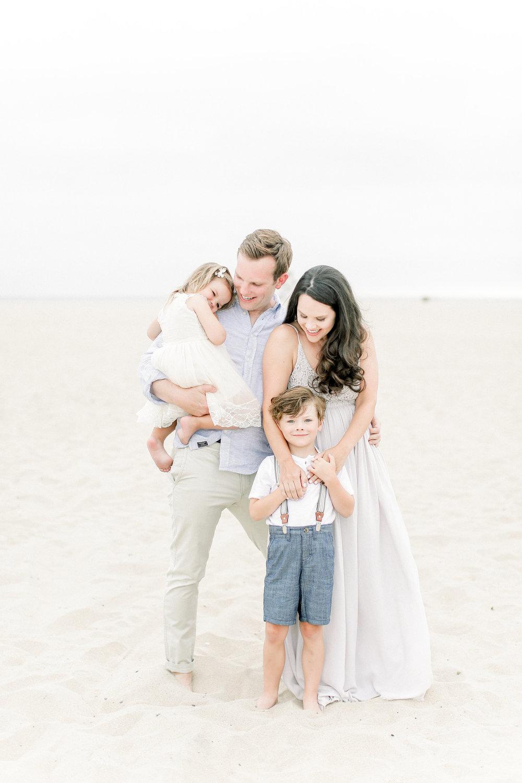 familybeachphotosession-kristinwoodphotography.jpg