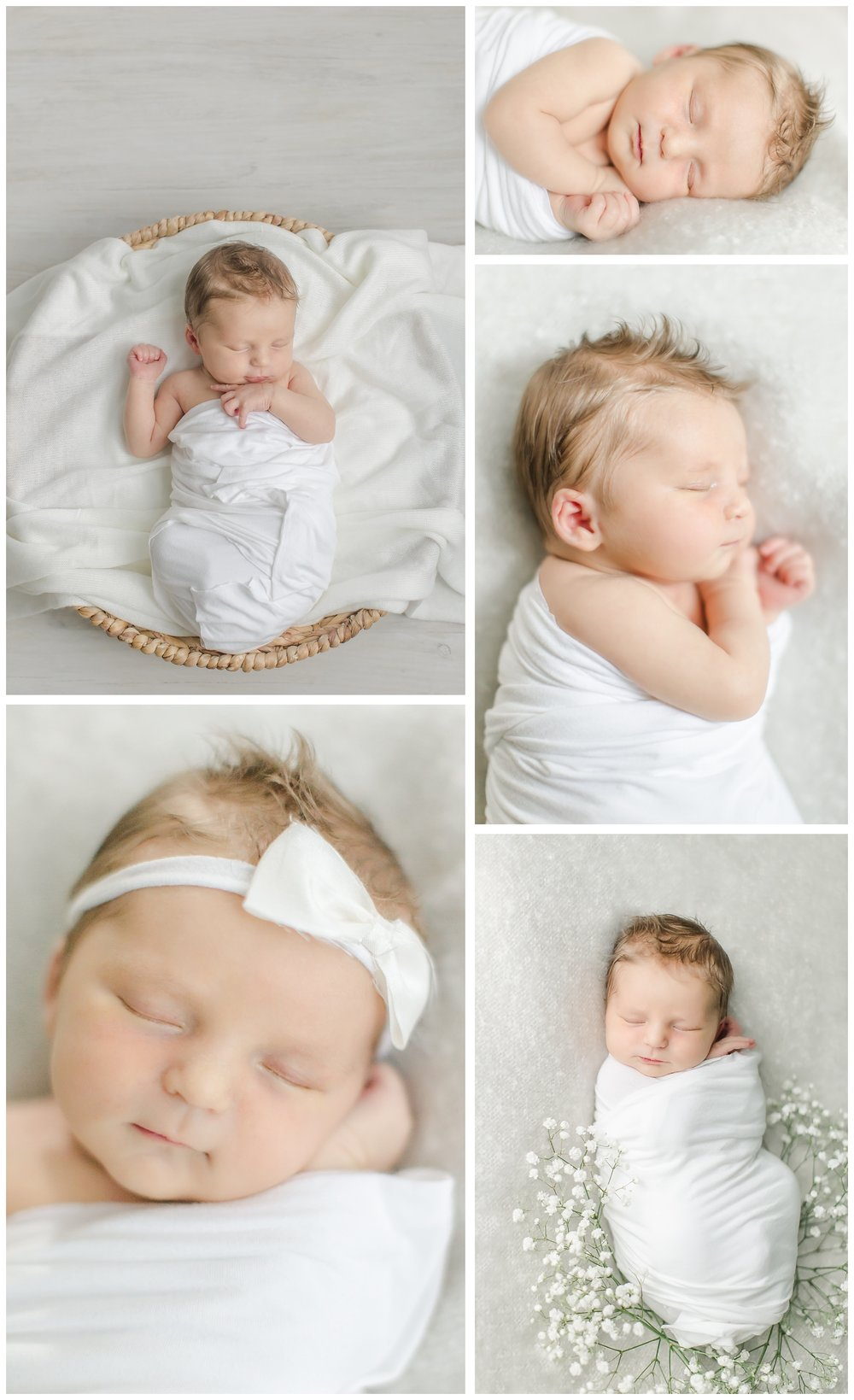 connecticutnewbornphotographerjosie1.jpg