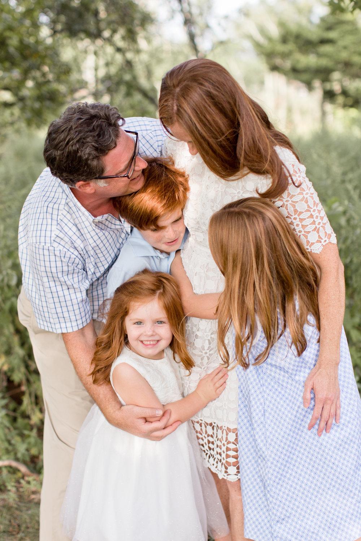 darienbeachfamilysessionbyconnecticutphotographerkristinwoodphotography.jpg