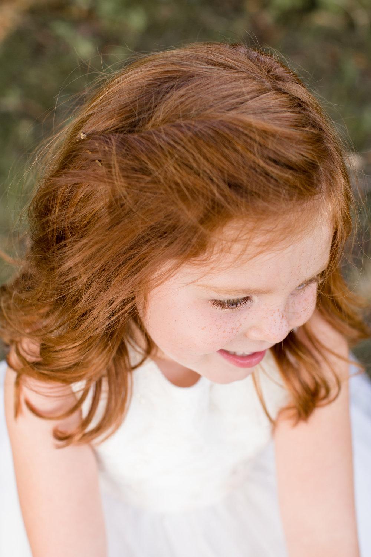 darienfamilysessionbyconnecticutphotographerkristinwoodphotography