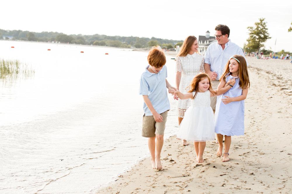 darienbeachfamilyphotographybyconnecticutphotographerkristinwoodphotography
