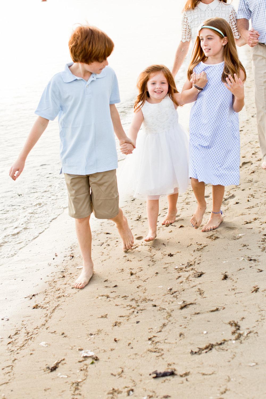 darienbeachfamilyphotosbyconnecticutphotographerkristinwoodphotography
