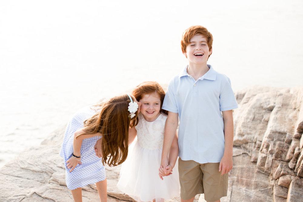 darienfamilyphotographsbyconnecticutphotographerkristinwoodphotography