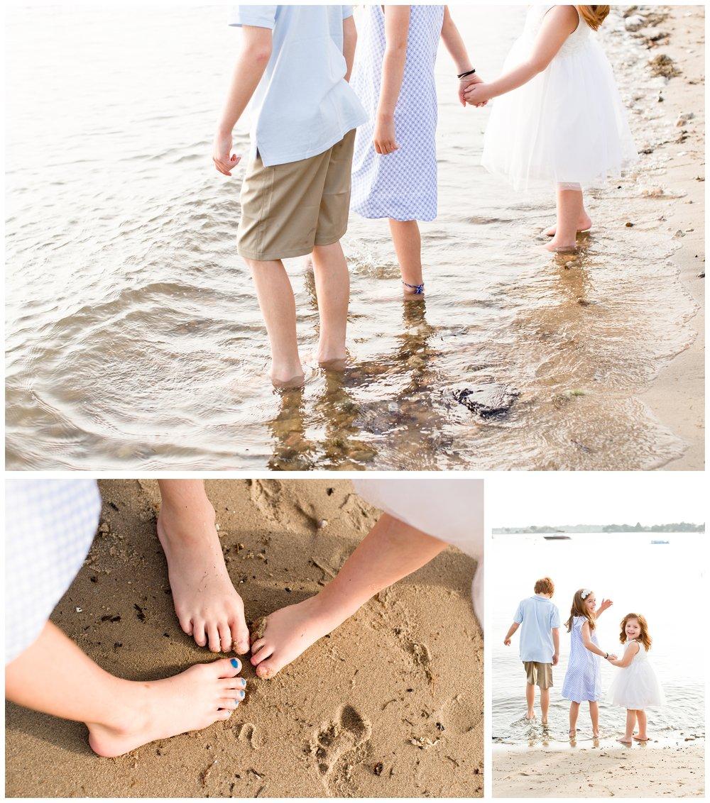 fairfieldcountyfamilyphotographer.jpg