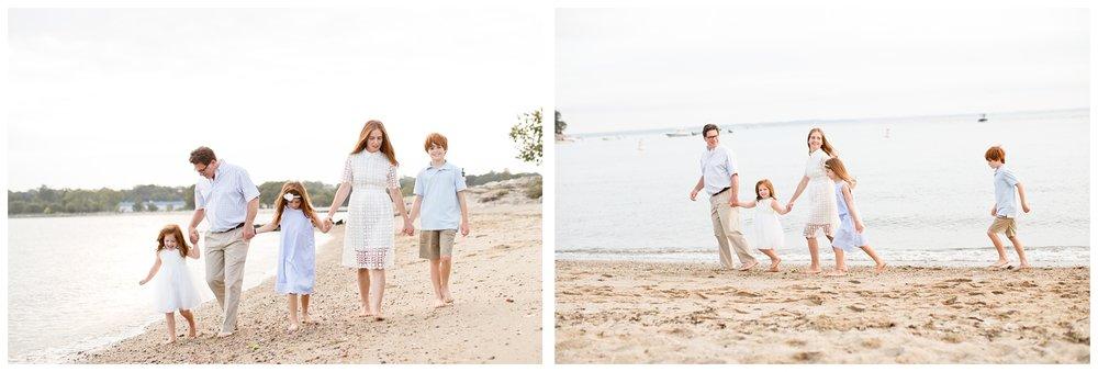 fairfieldcountyfamilyphotographybyconnecticutphotographerkristinwood.jpg