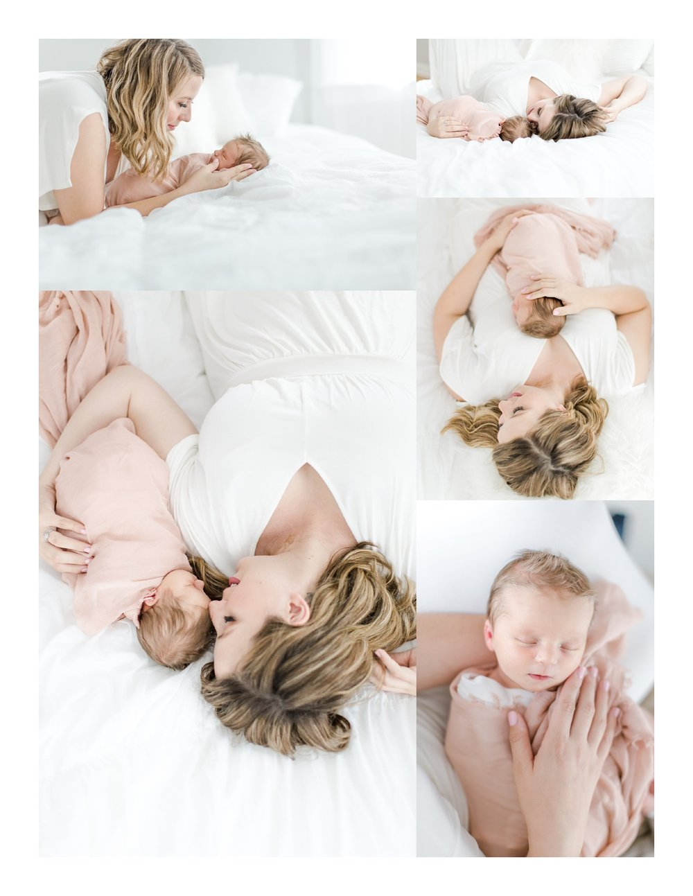 connecticutnewbornphotographermomandbabyphotos.jpg