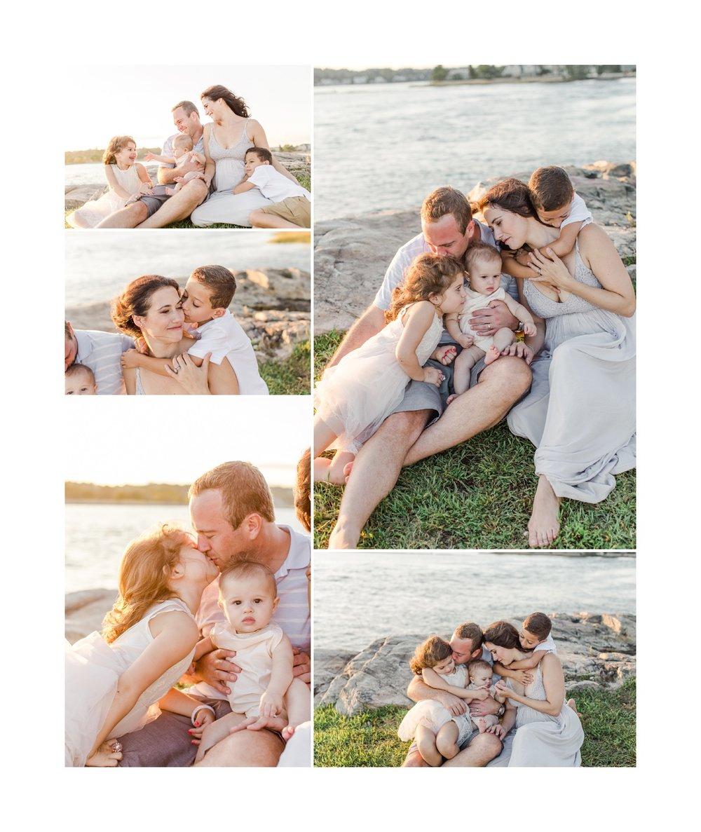 connecticutfamilyphotographerbeachphotography.jpg