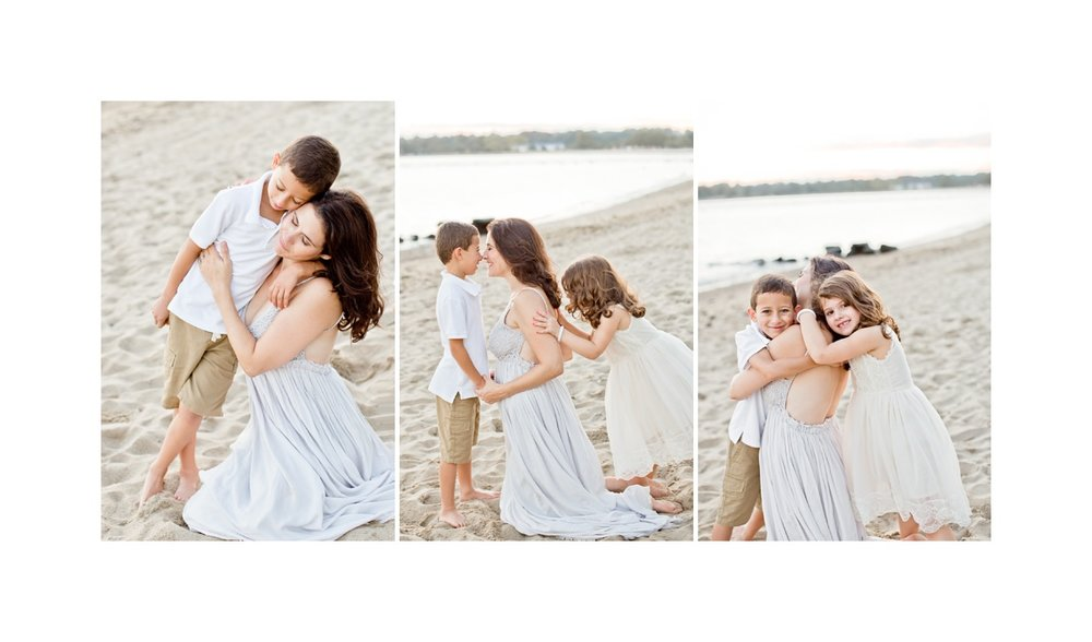 connecticutfamilybeachphotographer.jpg