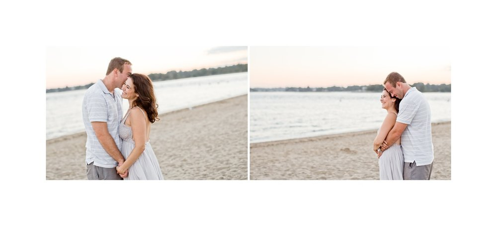 connecticutbeachengagmentcouplesphotography.jpg