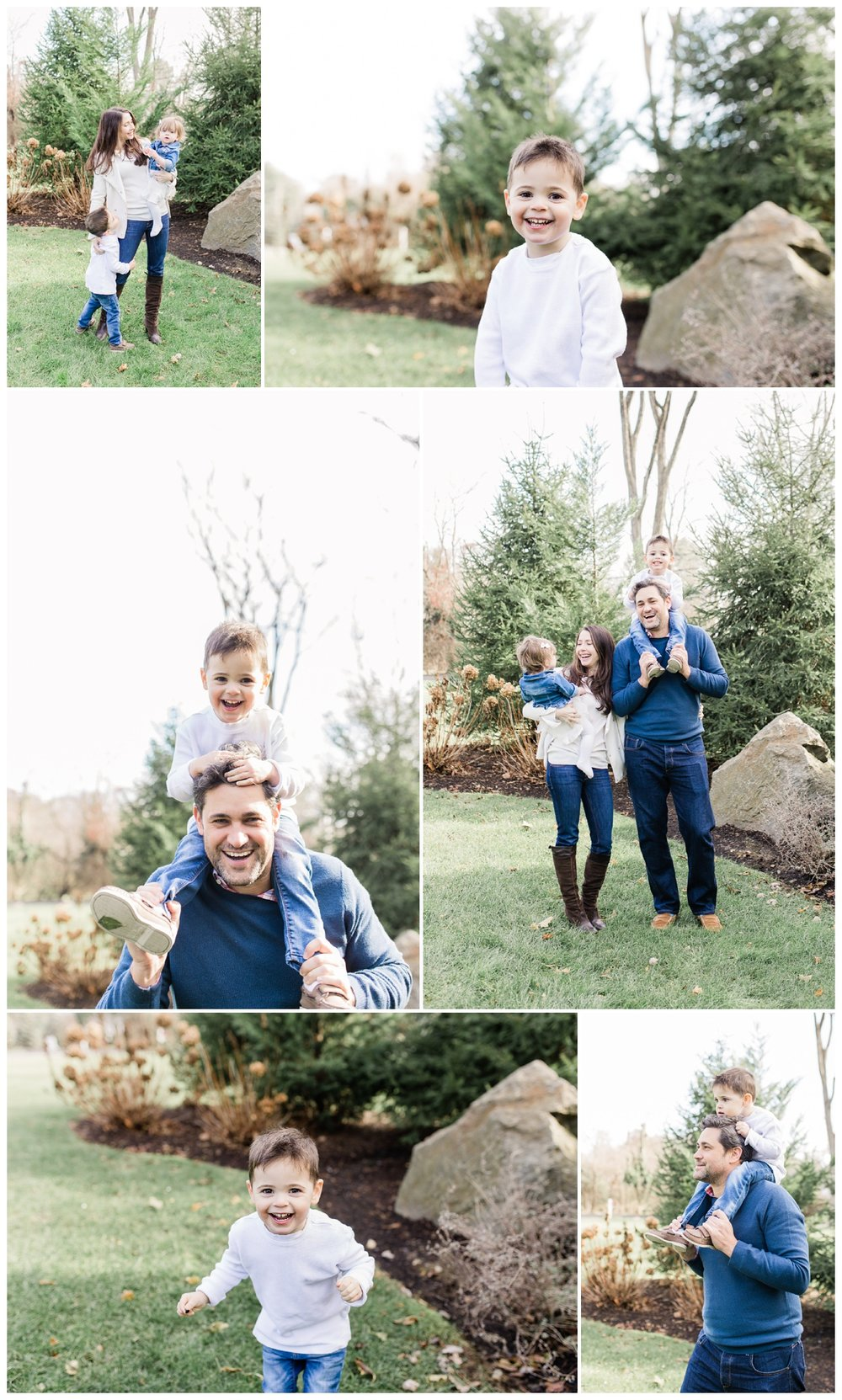connecticutfamilyphotography.jpg